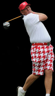 Polara Golf Announces that PGA TOUR Professional John Daly has Signed an Agreement to be a Polara Golf Ambassador
