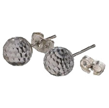Swarovski Crystal Golf Ball Studs - Amazon ($19.95)