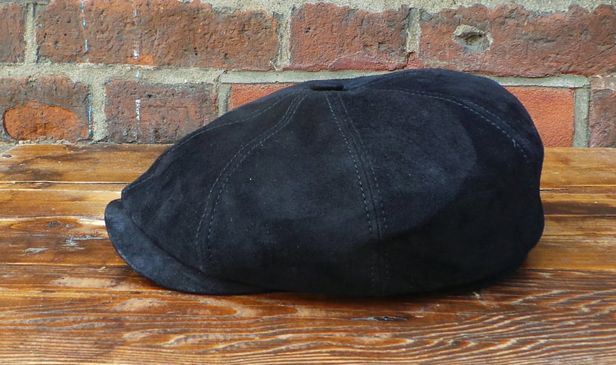 1277b389f Flat caps - American Classics London