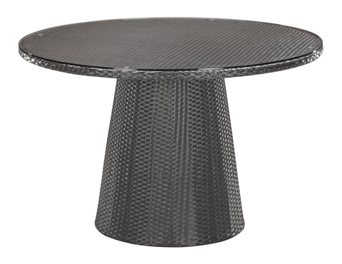 Avalon Dining Table Espresso