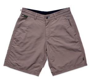 Howler Bros Horizon Hybrid Short 2.0