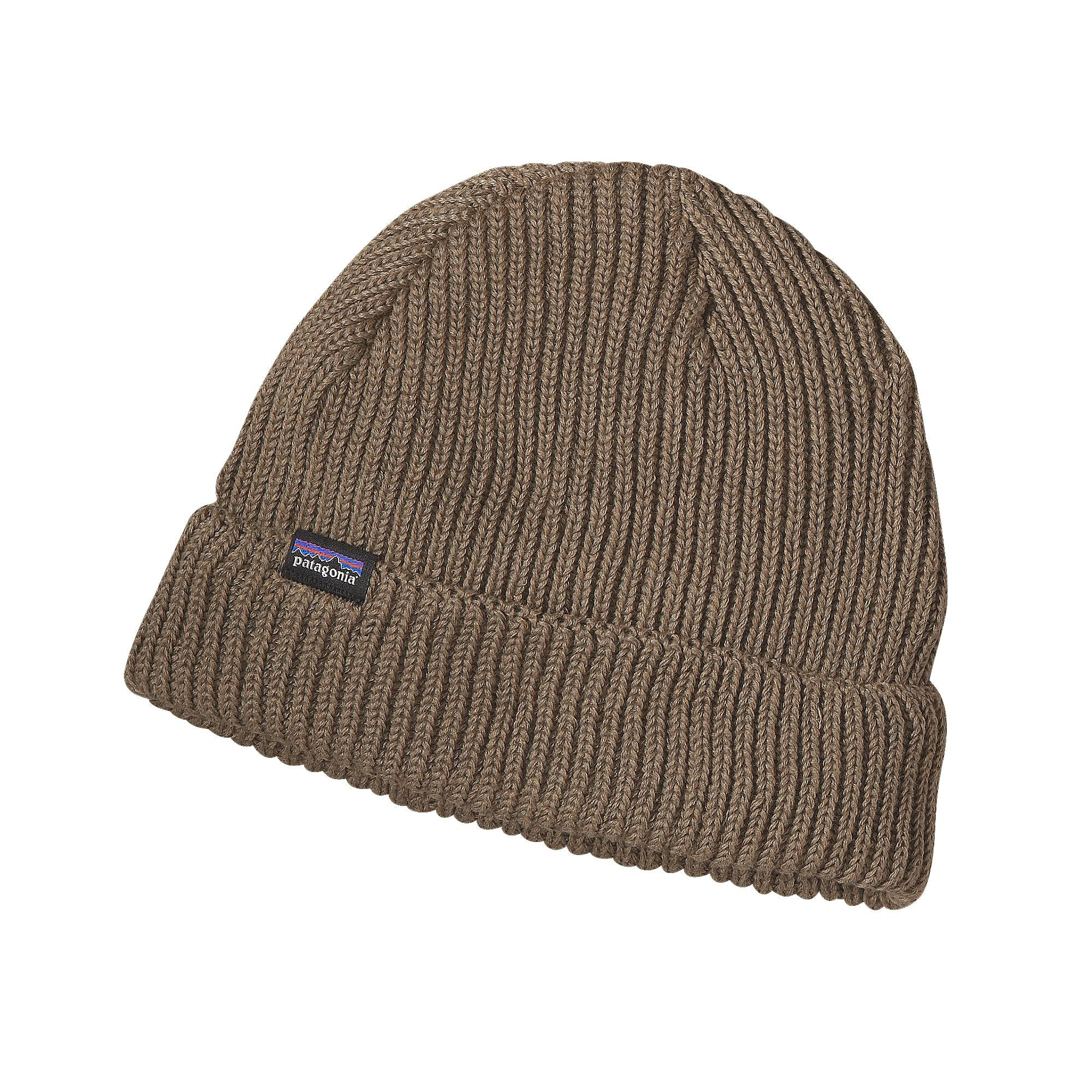 2c955255cd8 Patagonia s Fisherman s Rolled Beanie - Iron Bow Fly Shop