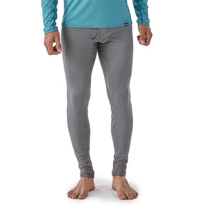 Patagonia Men's Capilene® Midweight Bottoms