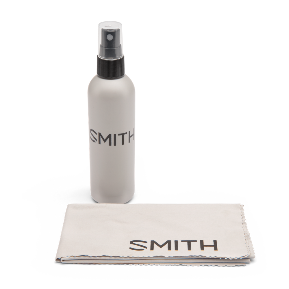 Smith Lens Cleaning Kit