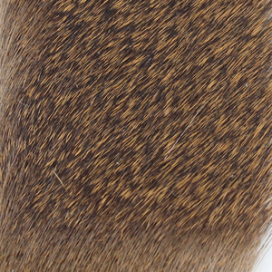 Hareline Coastal Deer Hair