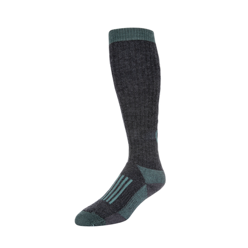 Simms W'S Merino Thermal OTC Sock
