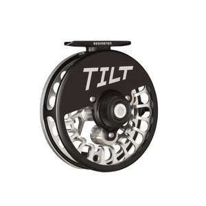 Redington Tilt Euro Nymph Reel