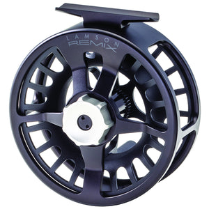 Waterworks Lamson Remix 3-Pack Reel