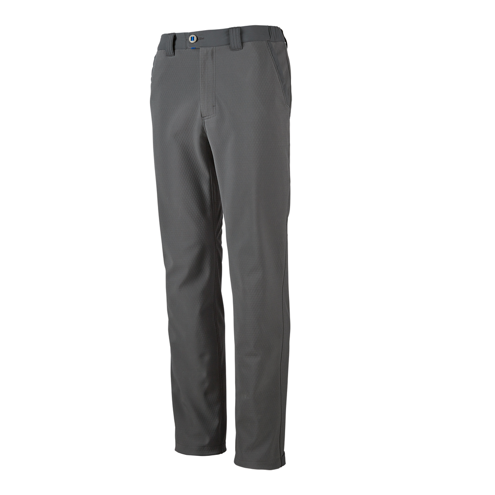 Patagonia Shelled Insulator Pant