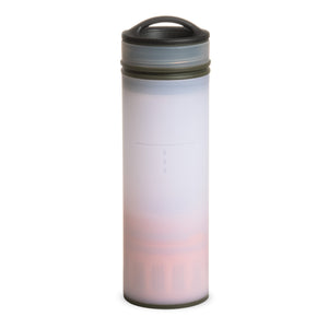 Grayl Ultralight Compact 16 oz. Purifier
