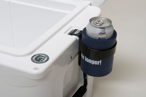 Yeti Tundra Beverage Holder