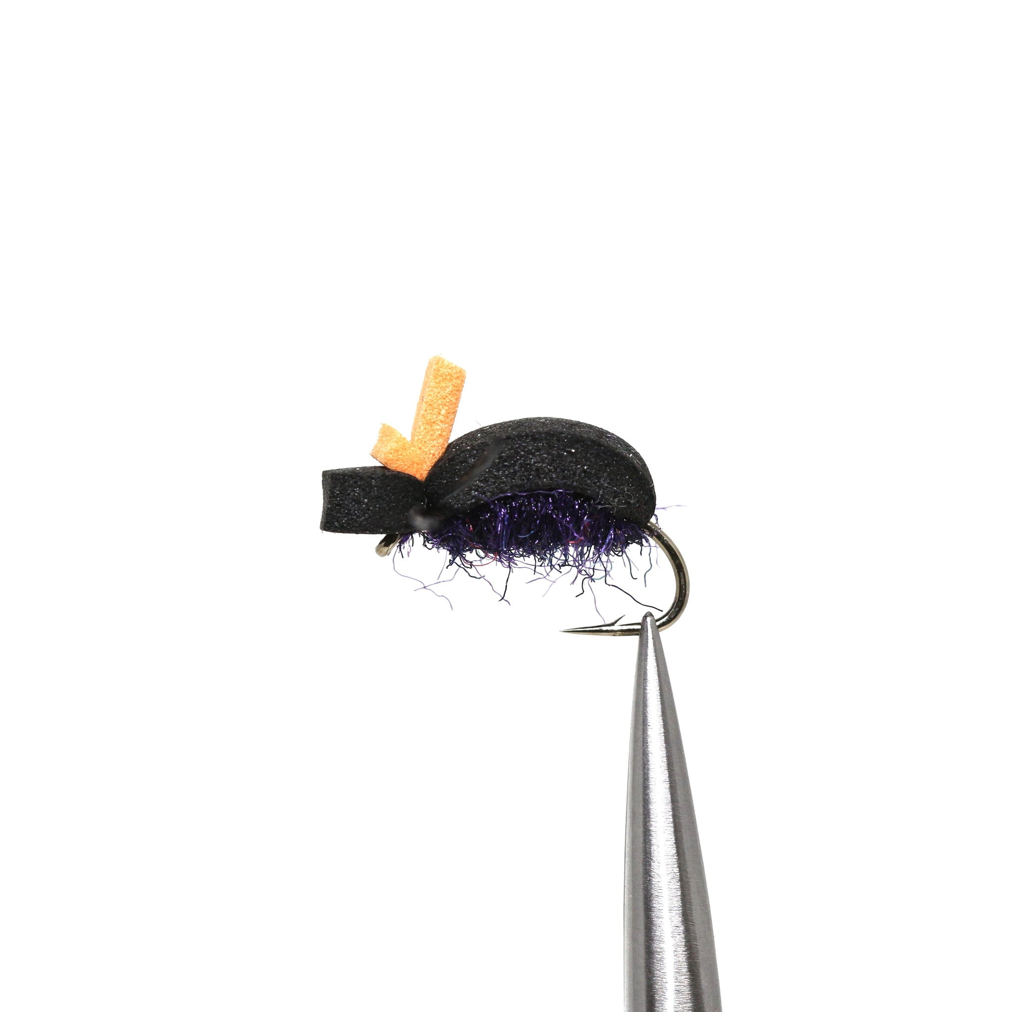 Products Page 14 - Iron Bow Fly Shop