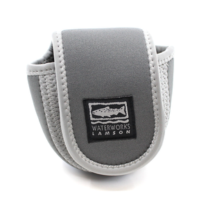 Lamson Neoprene Reel Case