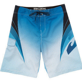 Billabong Fluid Boardshort