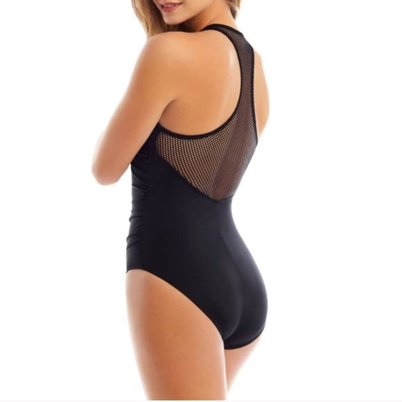 Magicsuit Dont mesh me one piece