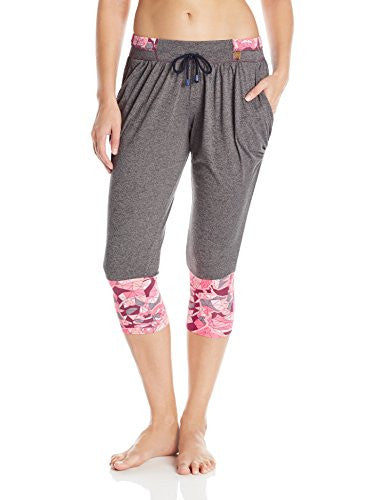 Maaji Breezy OM Sports Pants
