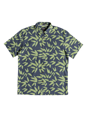 Waterman Odysea Short Sleeve Shirt