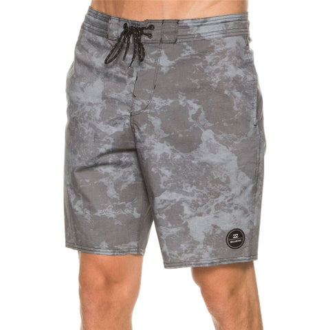 Billabong All Day Lo Tides Boardshort