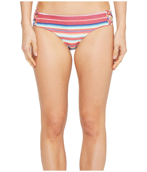 Billabong Sol Searcher Bikini Set
