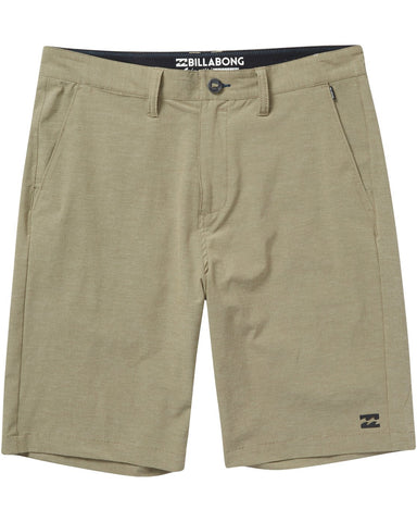 Billabong Crossfire X Submersible Short
