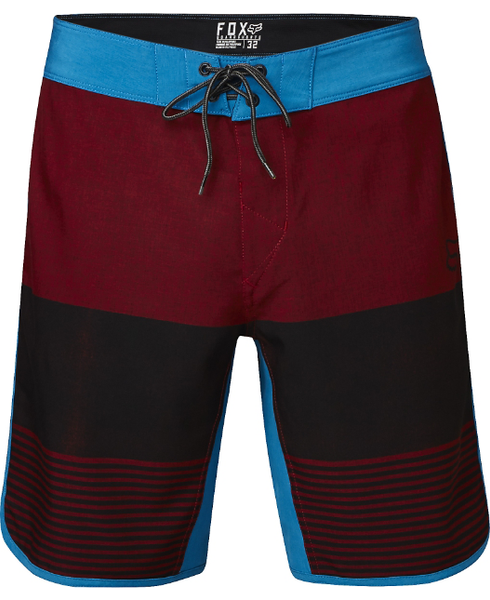 Fox Cruise Control Boardshorts
