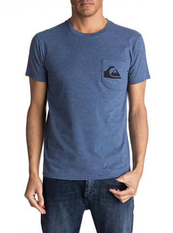 Quiksilver Distortion Tee