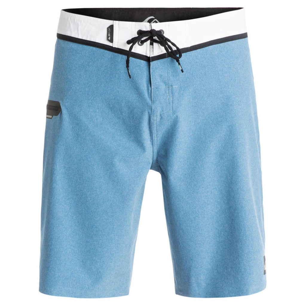Quiksilver Everyday 20 Boardshort