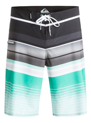 Quiksilver Every Day Stripe 21' Boardshort
