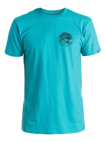 Quiksilver Fission Tee