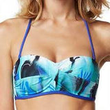 Moontide Freedom Twist Bandeau