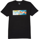 Billabong Inverse Tee