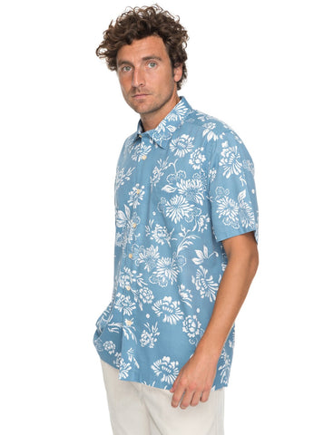 Quiksilver Omfloral