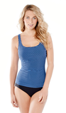 Christina Post Mastectomy Tankini
