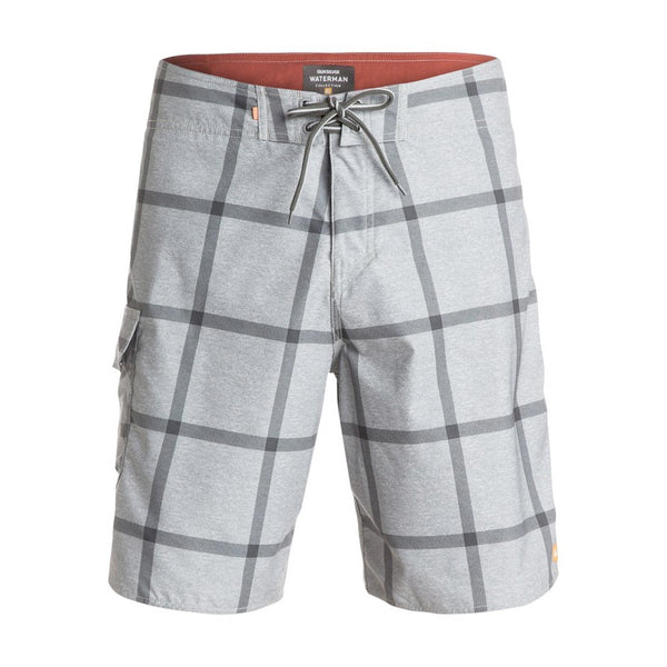 Quiksilver Prime Time Boardshorts
