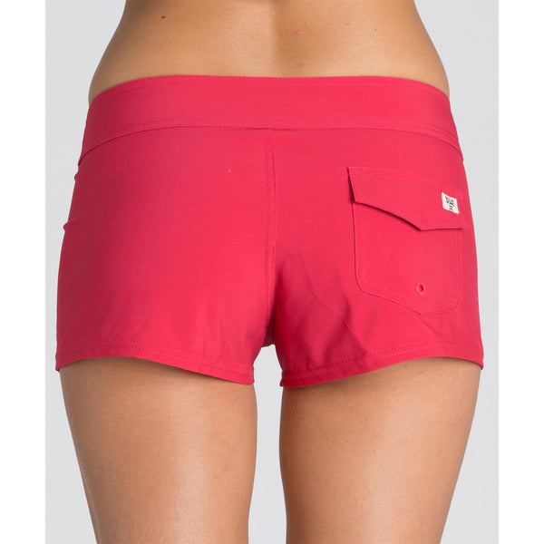 Billabong Sol Searcher Boardshort