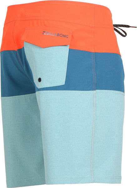 Billabong Tribong X Boardshort