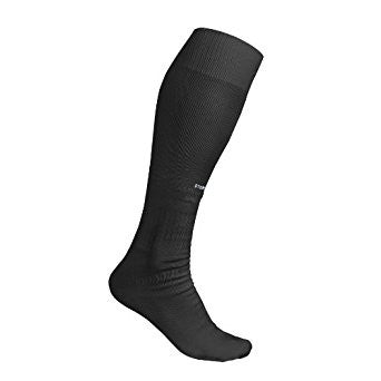 StormTech Performance Socks