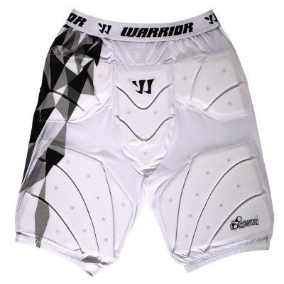 Warrior Lock Down Field Lacrosse Goalie Pant