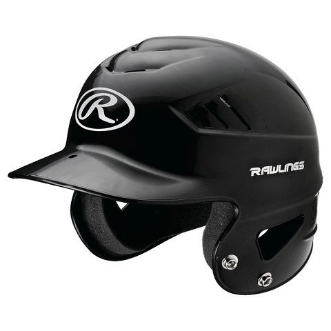 Rawlings Coolflo T-Ball Molded Helmet