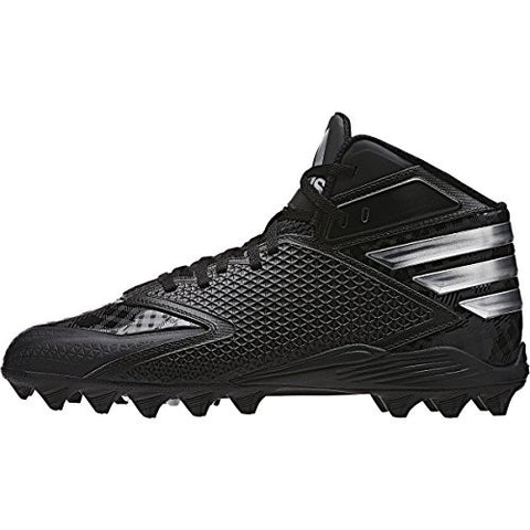 Adidas Freak MD Football Cleat