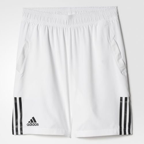 Adidas Men's Club Tennis Short