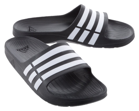 Adidas Duramo Slide Shower Sandal