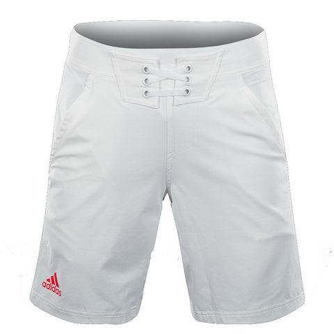 Adidas Men's ADIZERO Tennis Short