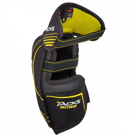 CCM EP3092 SENIOR ELBOW PAD