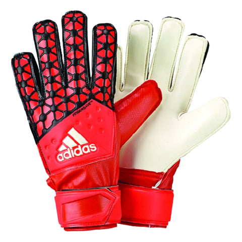 Adidas Ace Training Keeper Gloves