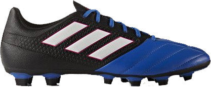 Adidas ACE 17.4 Flexible Ground Men's Soccer Cleat