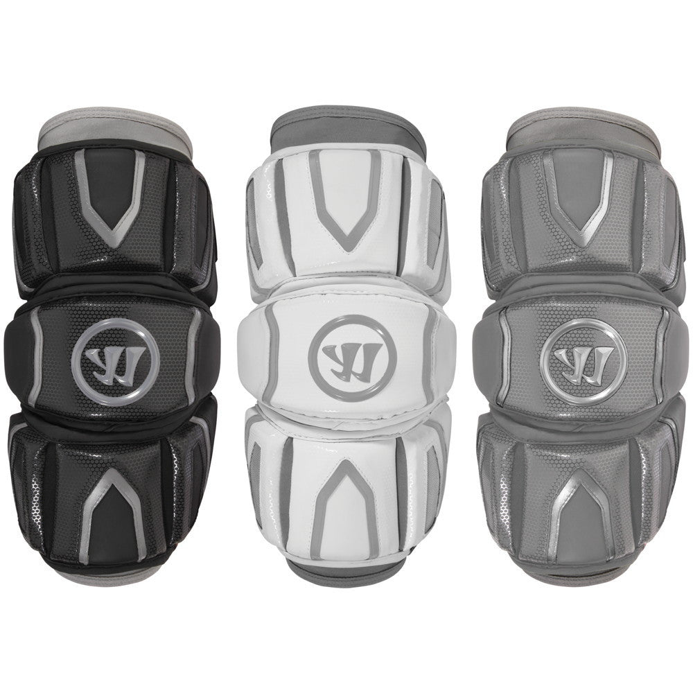 Warrior Evo Elbow Guard