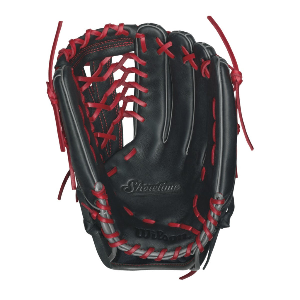 "Wilson Showtime 14"" Baseball Glove"