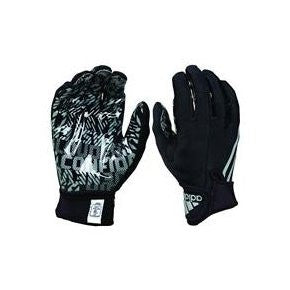 Adidas Crazy Quick 3 Football Gloves