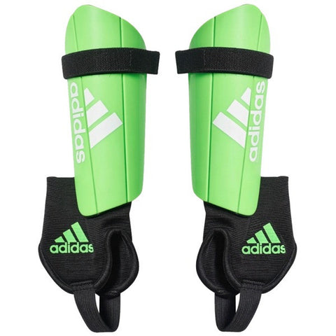 Adidas Ghost Youth Shin Guards